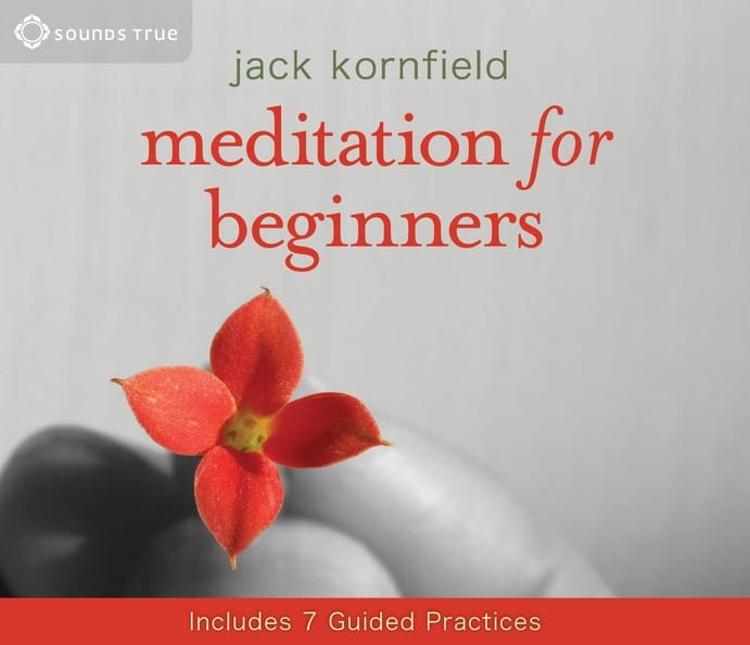 meditationforbeginners_1